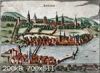 Schweiz Luzern.jpg - 200kB