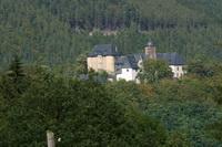 Leutenberg Friedenstein 26.JPG - 25kB