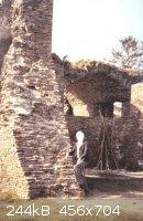 Ruine unbekannt x.gif - 244kB