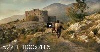 Festung in Montenegro_1.jpg - 52kB