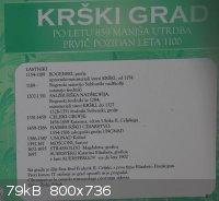 text_krsko.jpg - 79kB